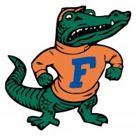 Logo of Florida Gators