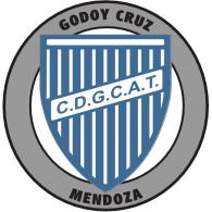 Ca Godoy Cruz Antonio Tomba