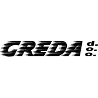 Logo of GREDA