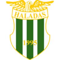 Logo of Haladas-Oliver Szombathely