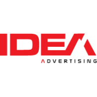 Logo of Idea Advertising