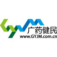 Logo of 广药健民