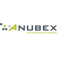 Logo of Anubex