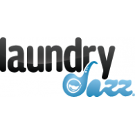 Logo of Laundry Jazz
