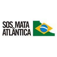 Logo of SOS Mata Atlântica