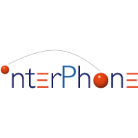 Logo of InterPhone, S.A