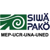 Logo of SIWÄ PAKÖ