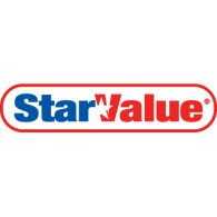 Logo of Star Value