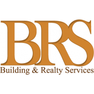 Logo of BRS