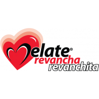 Logo of Melate Revancha