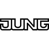Afbeeldingsresultaat voor jung logo