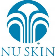 nu skin brands of the world download vector logos and logotypes rh brandsoftheworld com nu skin log on nu skin login my site'