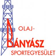 Logo of SE Olajbanyasz Nagykanizsa