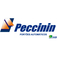 Logo of Peccinin
