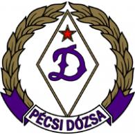 Logo of Pesci Dozsa