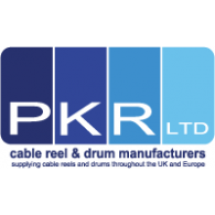 Logo of PKR