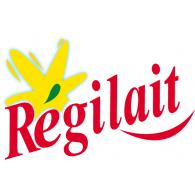 Logo of Régilait