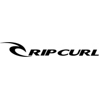 rip curl brands of the world download vector logos and logotypes rh brandsoftheworld com rip curl logo vector rip curl logo png
