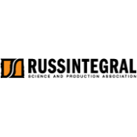Logo of Russintegral