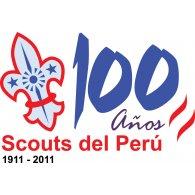 Logo of Scouts del Peru