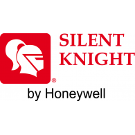 Logo of Silent Knight
