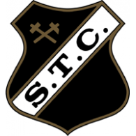 Logo of STC Salgotarjan