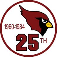 Logo of St. Louis Cardinals