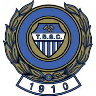 Logo of Tatabanya Banyasz SC