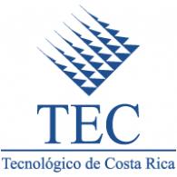 Logo of Tecnologico de Costa Rica