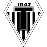 Logo of Torpedo Minsk