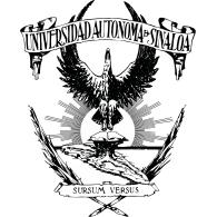 Logo of Universidad Autónoma de Sinaloa
