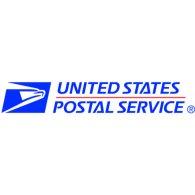 united states postal service brands of the world download rh brandsoftheworld com post office logo vector ups logo vector file
