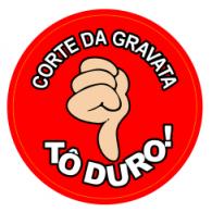 Logo of Corte da Gravata