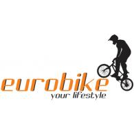 Logo of Eurobike