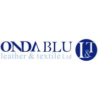Logo of Onda Blu