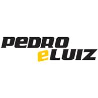 Logo of Pedro e Luiz