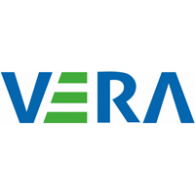 Logo of Vera