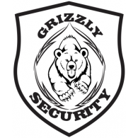 grizzly security brands of the world download vector logos and rh brandsoftheworld com