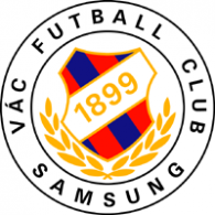 Logo of FC Vac Samsung