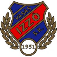 Logo of SK Vasas-IZZO Budapest