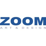 Logo of Zoom Art & Design