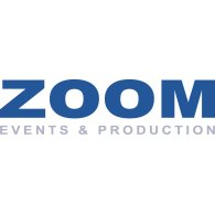 Logo of Zoom Events & Production