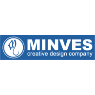 Logo of MINVES