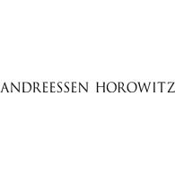 Andreessen ...