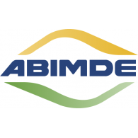 Logo of ABIMDE