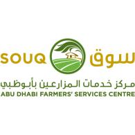 Logo of Abu Dhabi Farmers Service Centre Souq