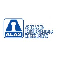 Logo of ALAS