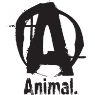 Image result for Animal supplements Logo