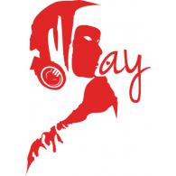 Logo of Ay
