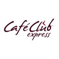 Logo of Café Club Express